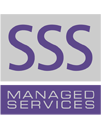 SSS Management Services provides a range of flexible, scalable, service-led solutions for the management of facilities and security related services